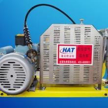 供应固原空气充气泵固原空气填充泵批发