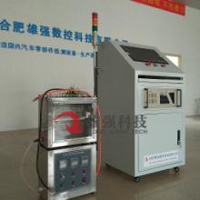 供应用于汽车检测的难燃试验设备批发