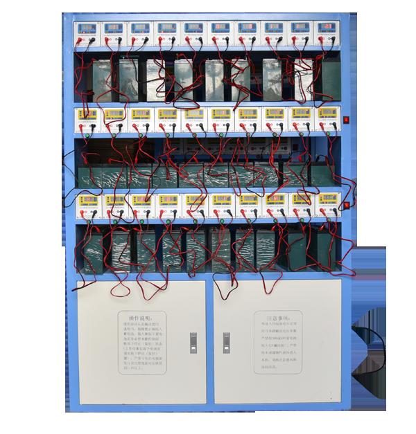 供应用于电池修复的GD-18HZ蓄电池修复仪 电瓶翻新