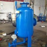 供应供应全程综合水处理器/全程综合水处理器供应全程综合水处理器火热销售/全程综合水处理器厂家直销