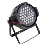 供应36颗3WLED帕灯,36珠LED帕灯,LED帕灯