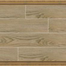 供应用于地面砖的佛山150 600木纹砖