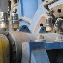 供应用于轴承润滑的油脂自动注脂器-定量注油装置批发