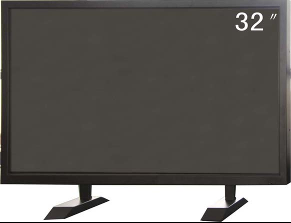 液晶拼接墙|大屏幕拼接|液晶拼接屏