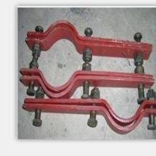 供應用于熱力管道的振動管道用管托 滑動管托 恒力彈簧支吊架 可變彈簧支吊架生產廠家批發
