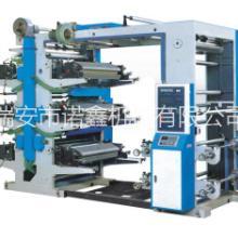 供应用于印刷的YT型柔性凸版印刷机冥币印刷机柔印机塑料袋印刷机小型薄膜印刷机塑料印刷机四色印刷机图片