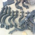立管焊接吊座图片
