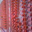 供应用于热力管道的长管夹D1A.454H批发价格 管托供应 横担弹簧支吊架厂家