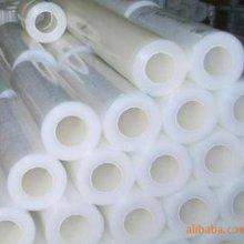 供应用于玻璃|高光塑胶面|镜片的PVC静电膜批发
