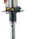 供应WAGNER隔膜泵_WAGNER油漆喷涂机