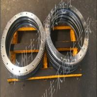 徐州丰禾公司专业生产轴承齿轮