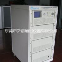 供应用于测试的Chroma6590交流电源中茂6590仪器公司
