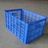 供应塑胶箩塑胶箱,全新料B3号胶箩,PP,HDPE普通版塑料胶筐,周转箩周转筐