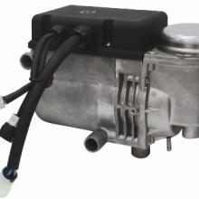 供应驻车加热器,冬季汽车发动机启动装置