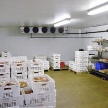 南宁食品冷库,南宁冷冻食品加工设备价格,南宁冷冻食品加工设备图片