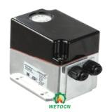 供应电动执行器DT31-60T3E
