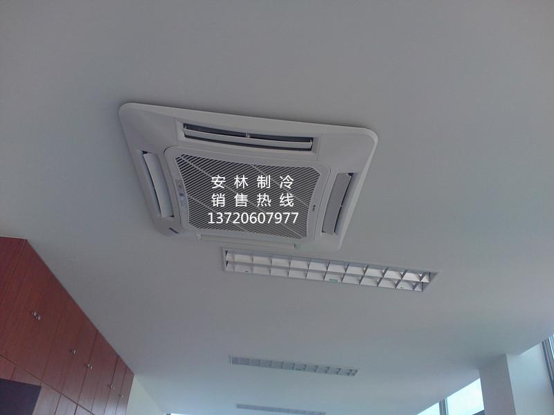 供应陕西格力中央空调代理商 格力家用中央空调价格 商用中央空调批发 格力空调GMV-R36P/NaL