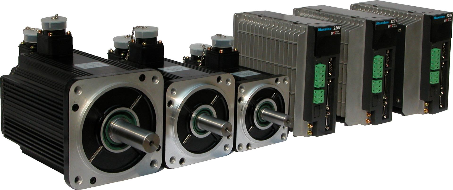 供应惠州二手PLC控制器高价回收,电子阀回收