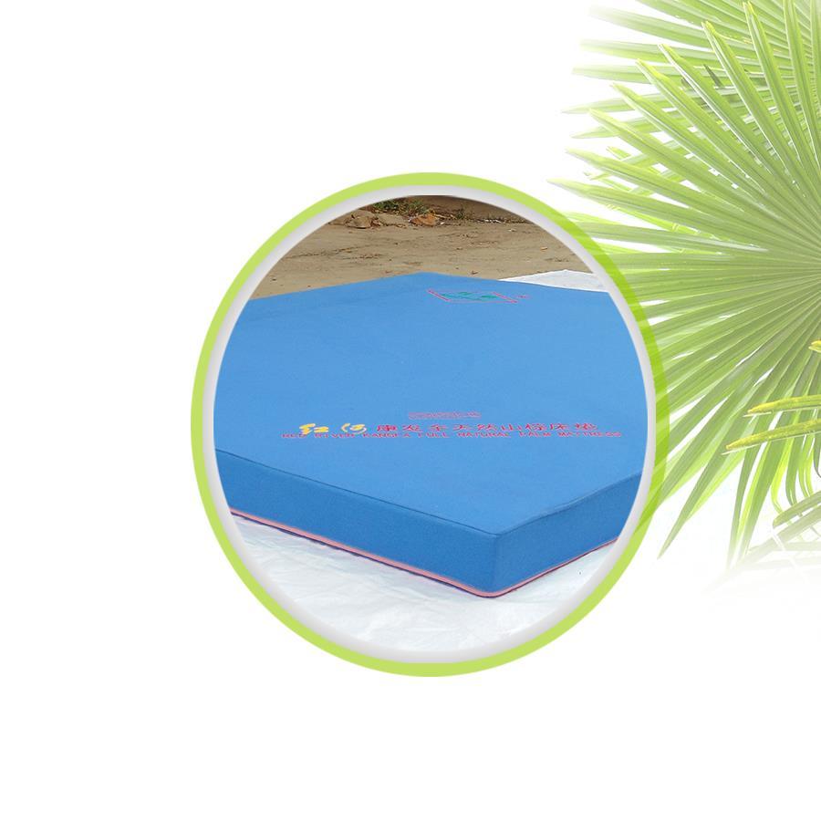 供应红榈乳胶山棕床垫 乳胶床垫  山棕床垫 棕榈床垫