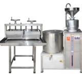 豆腐机械价格,湖南长沙豆腐机械设备厂家批发报价,豆腐加工设备