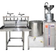 松源豆腐机厂家报价 豆腐机器 豆腐机多少钱 豆腐机什么品牌好 