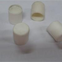 耐高温PVC料抗紫外线PVC料