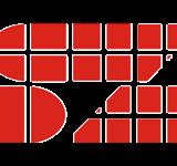 供应2016年美国国际石油钻井大会暨
