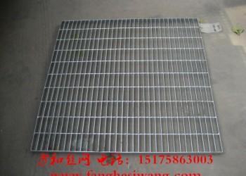 直销电厂用的平台踏步板楼梯踏步板图片