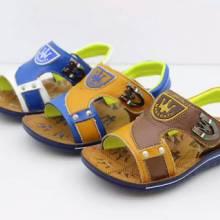 供应特价品牌童鞋批发低价供应童鞋批发