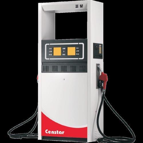 焦作加油机图片/焦作加油机样板图 (3)