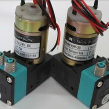 上海UV喷绘机厂家直销报价、喷绘机供应商价格,喷绘机哪家好批发