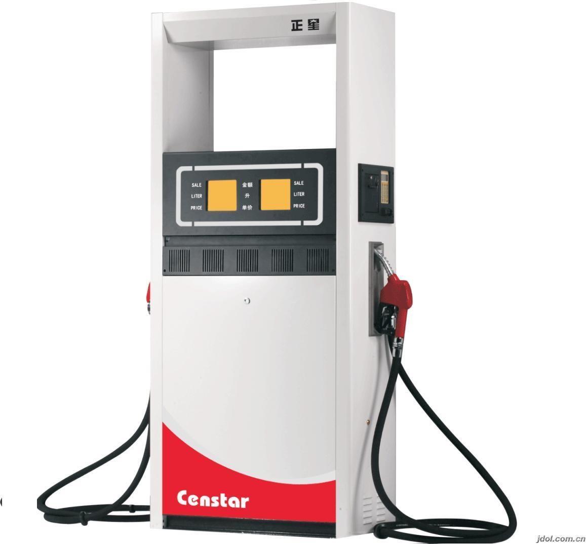 焦作加油机图片/焦作加油机样板图 (4)