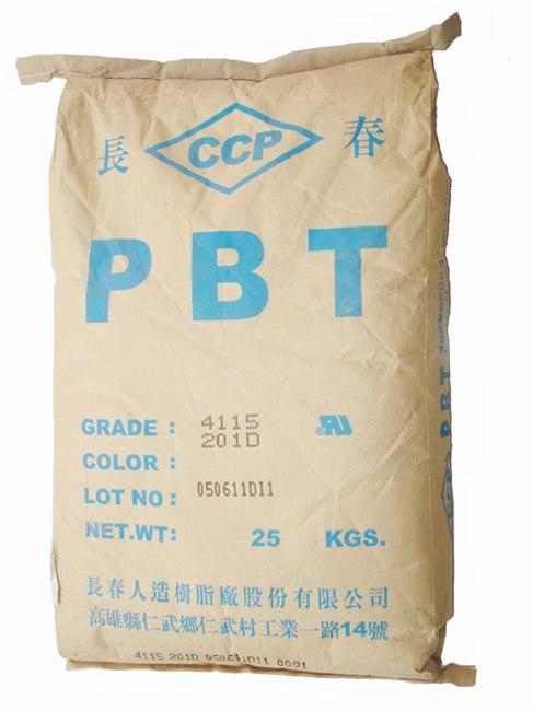 供应用于塑胶产品|塑胶原料|配件台湾长春 4115-202FV