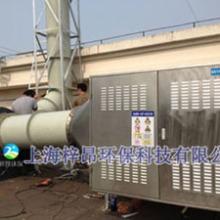 供应用于的上海江苏安徽合肥再生废气塑料颗粒