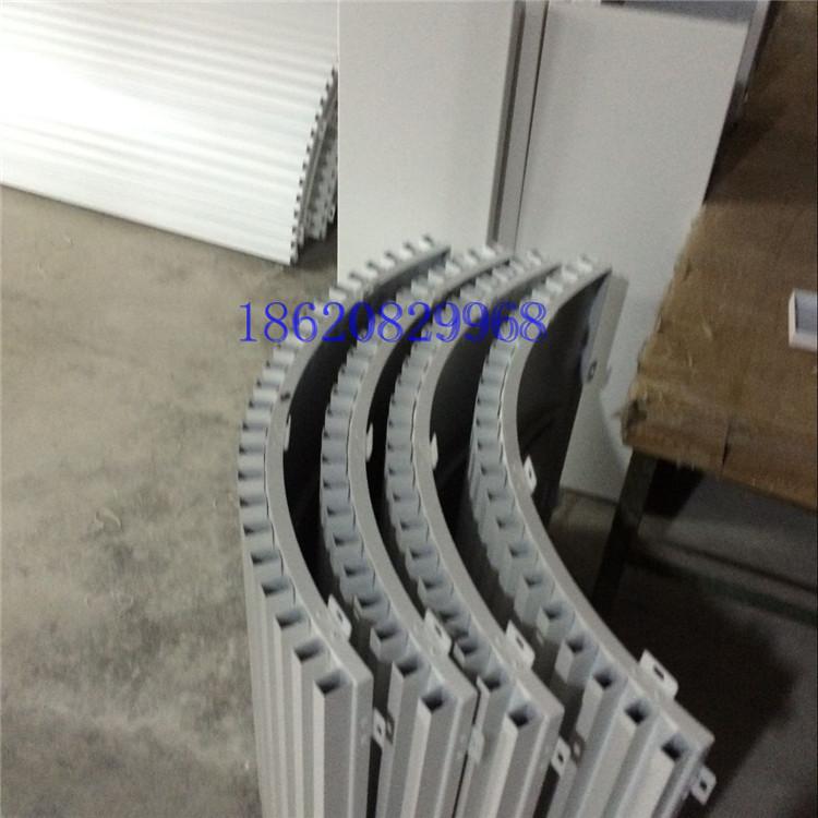 芜湖铝合金长城板,芜湖铝合金长城板生产厂家 凹凸型铝合金长城板价格