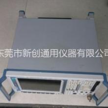 供应用于测试的FSP3频谱分析仪FSP3供应商