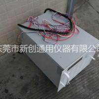 供应用于供电的Chroma61702交流电源AC电源中茂