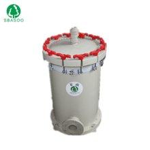 供应过滤机产品 精密过滤器 空气过滤器 袋式过滤器 前置过滤器图片