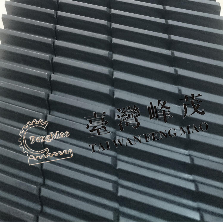 台湾齿轮齿条 齿轮齿条厂家  台湾齿轮齿条 齿轮齿条厂家标准