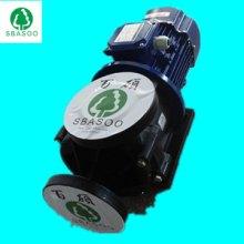 供应百硕磁力泵产品化工泵批发离心泵厂家供应磁力泵价格图片