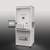 供应易恩电气供应雪崩耐量测试系统