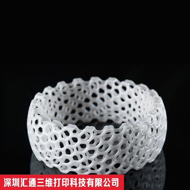 供应坂田快速模具 结构手板制作 提供高精度3d打印 精密3D打印技术