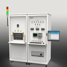供应轨道检修专用IGBT动态参数测试