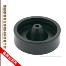 橡胶异形件 橡胶制品加工 橡胶异形件定制 橡胶制品厂家电话13096958979