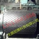 供应用于滚筒包胶的先进式冷粘包胶