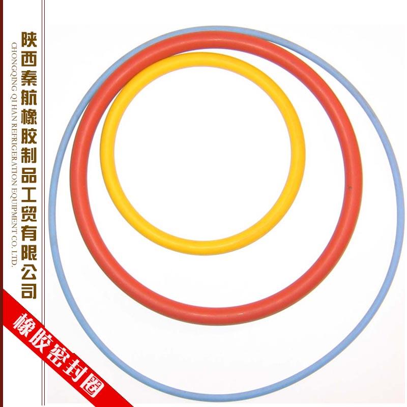 陕西橡胶密封圈产品销售