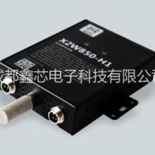 供应新型温湿度传感器温湿度检测仪