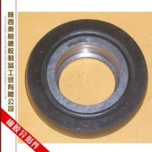 陕西橡胶异形件厂家,陕西橡胶异形件加工价格,陕西橡胶异形件加工厂家批发