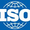 ISO9001认证咨询销售