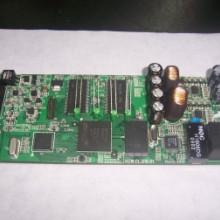 供应电子音响主板SMT贴片加工DIP插件来料加工批发